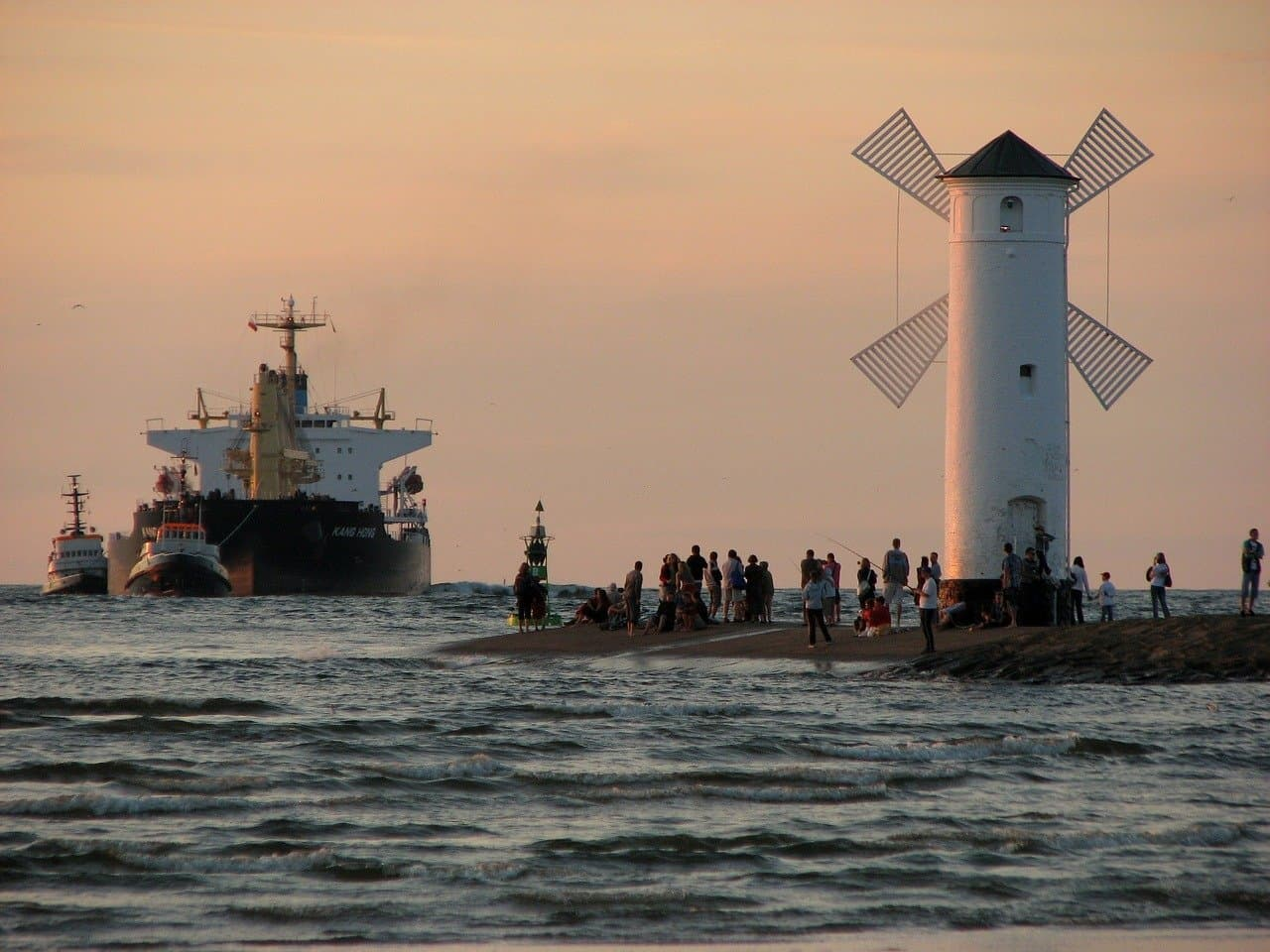 morze-statki